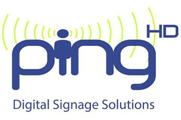 PingHD Australia | Sound and Image Group | Sound and Image Group