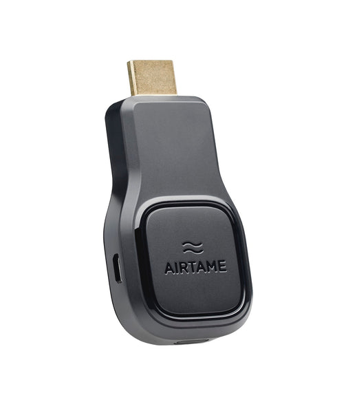 Airtame One Devices