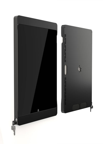 "Microsoft Surface GO 12.3""  Wall Mount"