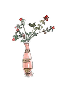 A Vase for Everyday