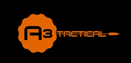 A3 Tactical Inc.