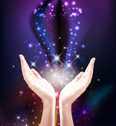 Reiki For Cancer Online Live Workshop - Nov 14th