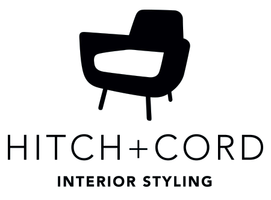 Hitch + Cord