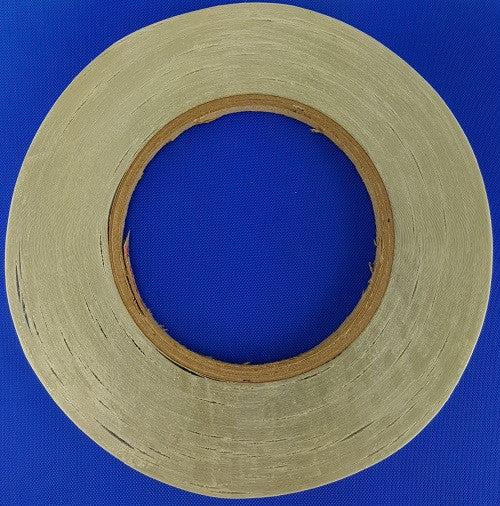 Double Stick Tape, 1/4""