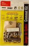 Grommet Setting Kit, Size 0 Price $17.99