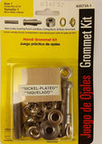 Grommet Setting Kit, Size 1