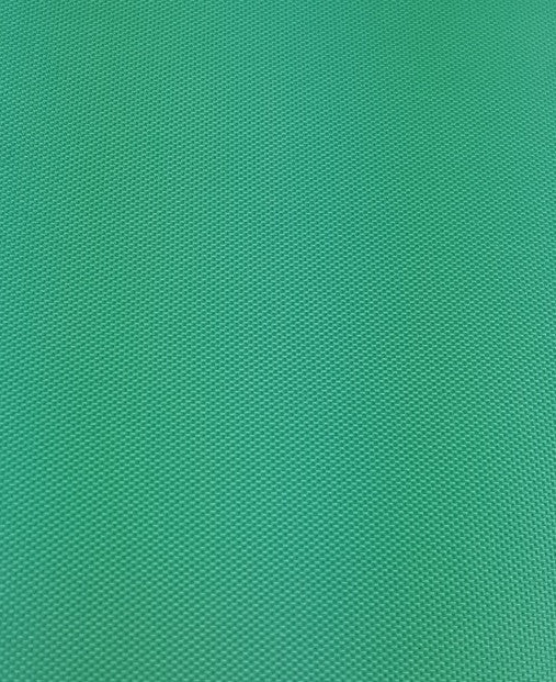 "1 Yard (Aqua) 200 Denier Uncoated Nylon Flag Fabric 62"" Wide"