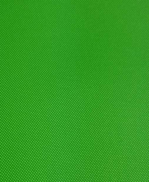"1 Yard (Mint Green) 200 Denier Uncoated Nylon Flag Fabric 62"" Wide"