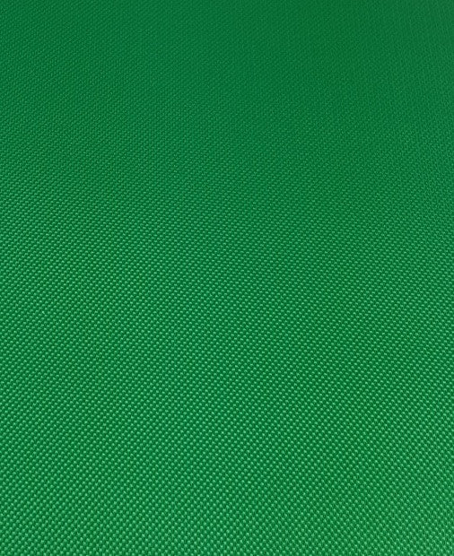 "1 Yard (Emerald Green) 200 Denier Uncoated Nylon Flag Fabric 62"" Wide"