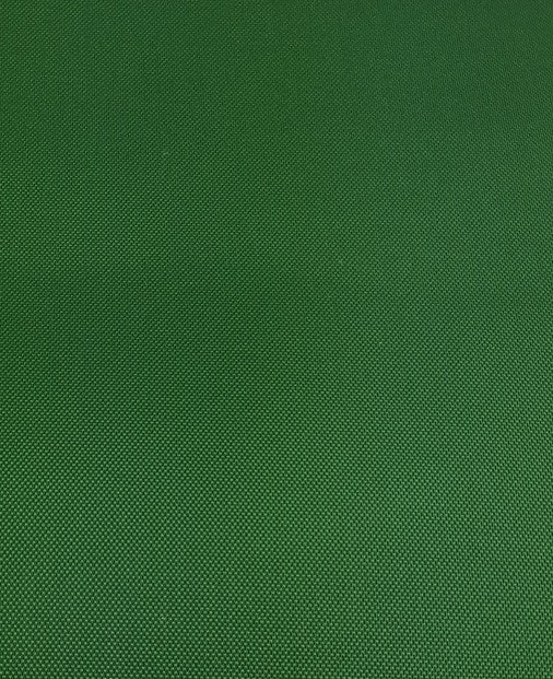 "1 Yard (Forest Green) 200 Denier Uncoated Nylon Flag Fabric 62"" Wide"