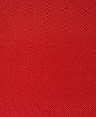 "1 Yard (Canada Red) 200 Denier Uncoated Nylon Flag Fabric 62"" Wide"
