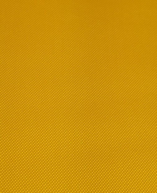"1 Yard (Buff) 200 Denier Uncoated Nylon Flag Fabric 62"" Wide"
