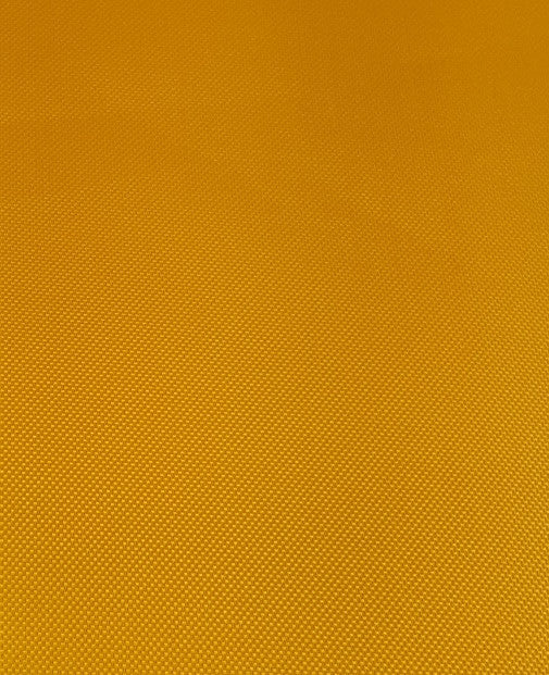 "1 Yard (Tan) 200 Denier Uncoated Nylon Flag Fabric 62"" Wide"