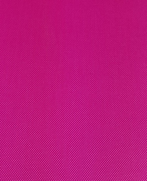 "1 Yard (Orchid) 200 Denier Uncoated Nylon Flag Fabric 62"" Wide"