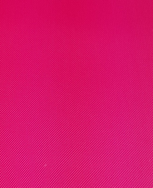 "1 Yard (Magenta) 200 Denier Uncoated Nylon Flag Fabric 62"" Wide"