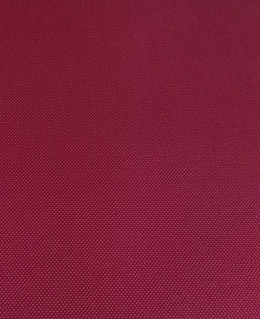 "1 Yard (Wineberry) 200 Denier Uncoated Nylon Flag Fabric 62"" Wide"