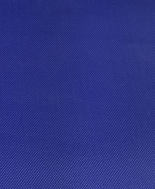 "1 Yard (Legion Blue) 200 Denier Uncoated Nylon Flag Fabric 62"" Wide"