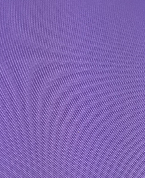 "1 Yard (Lilac) 200 Denier Uncoated Nylon Flag Fabric 62"" Wide"