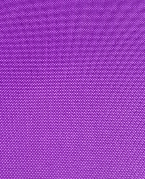 "1 Yard (Lavender) 200 Denier Uncoated Nylon Flag Fabric 62"" Wide"