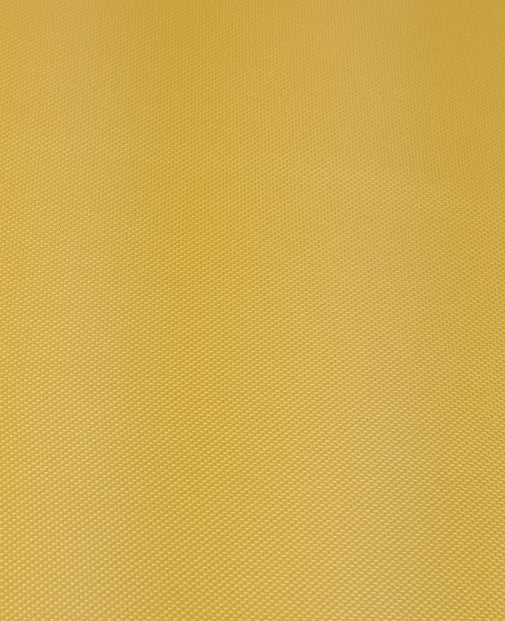 "1 Yard (Peach) 200 Denier Uncoated Nylon Flag Fabric 62"" Wide"