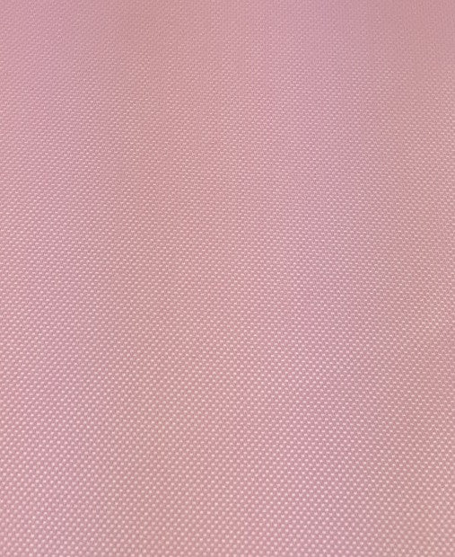 "1 Yard (Mauve) 200 Denier Uncoated Nylon Flag Fabric 62"" Wide"