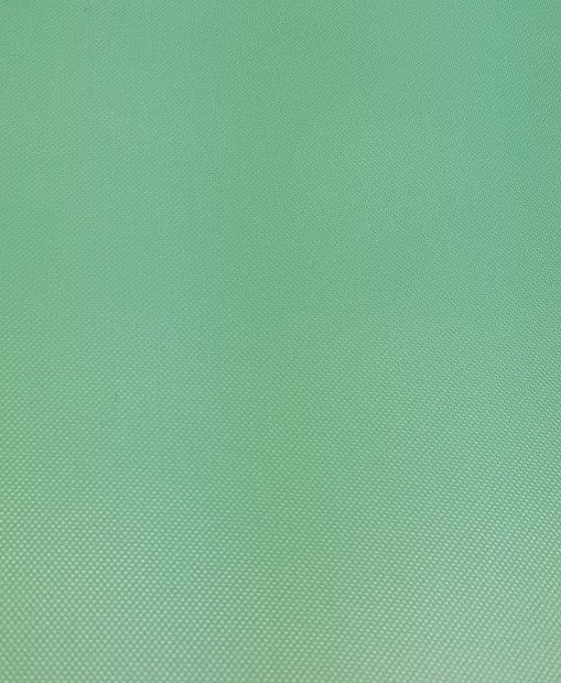 "1 Yard (Seafoam) 200 Denier Uncoated Nylon Flag Fabric 62"" Wide"