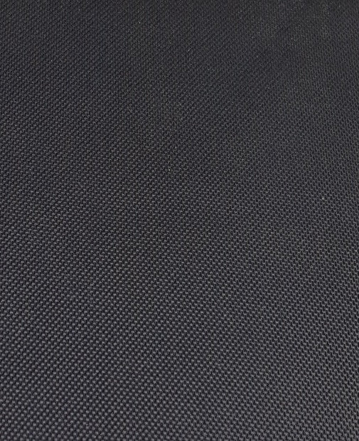 "1 Yard (Dark Navy) 200 Denier Uncoated Nylon Flag Fabric 62"" Wide"