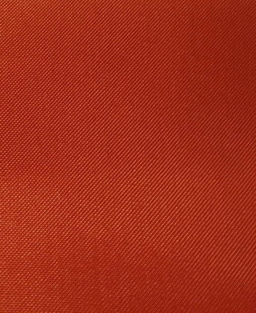 "1 Yard (Flame) 200 Denier Uncoated Nylon Flag Fabric 62"" Wide"