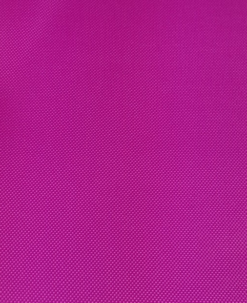 "1 Yard (Dahlia) 200 Denier Uncoated Nylon Flag Fabric 62"" Wide"