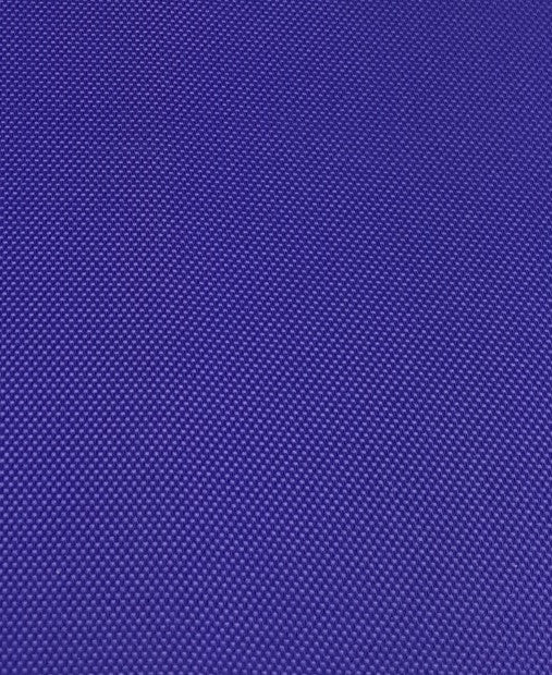 "1 Yard (Deep Purple) 200 Denier Uncoated Nylon Flag Fabric 62"" Wide"