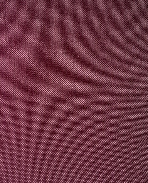 "1 Yard (Maroon) 200 Denier Uncoated Nylon Flag Fabric 62"" Wide"