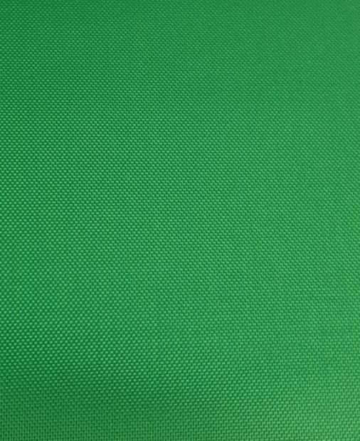 "1 Yard (Irish Green) 200 Denier Uncoated Nylon Flag Fabric 62"" Wide"