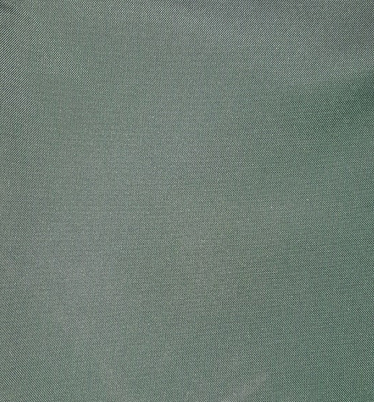 "1 Yard (Forest Green) 210 Denier Nylon Oxford Fabric Cloth 60"" Wide"
