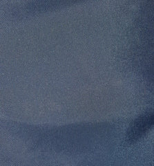"1 Yard (Navy) 210 Denier Nylon Oxford Fabric Cloth 60"" Wide"