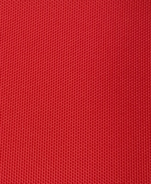 "1 yard (Burgundy) 420 denier Nylon Pack Cloth, Polyurethane coated, 59"" Wide"