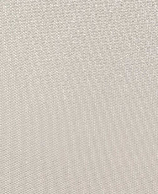 "1 yard (White) 420 denier Nylon Pack Cloth, Polyurethane coated, 59"" Wide"