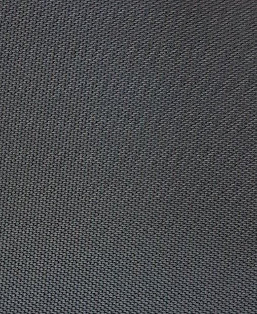 "1 yard (Navy) 420 denier Nylon Pack Cloth, Polyurethane coated, 59"" Wide"