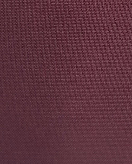 "1 yard (Grape) 420 denier Nylon Pack Cloth, Polyurethane coated, 59"" Wide"