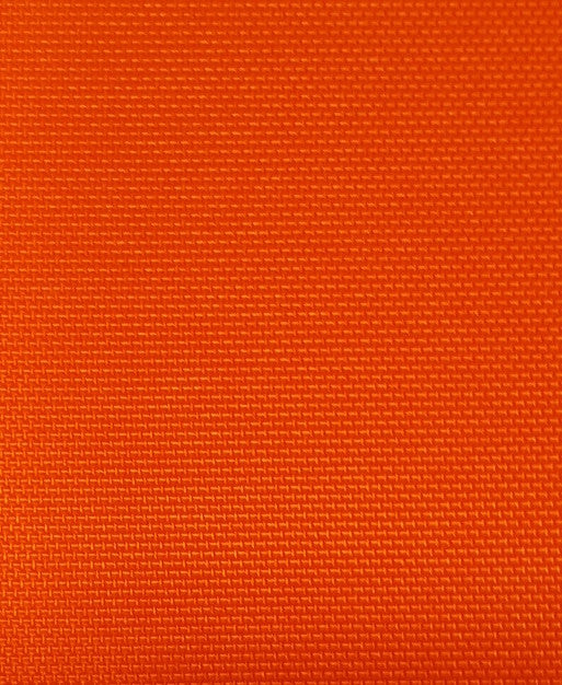 "1 yard (Orange) 420 denier Nylon Pack Cloth, Polyurethane coated, 59"" Wide"