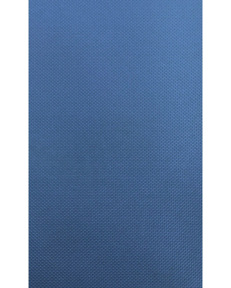 "1 Yard (Blue Jeans) 200 Denier Uncoated Nylon Flag Fabric 62"" Wide"