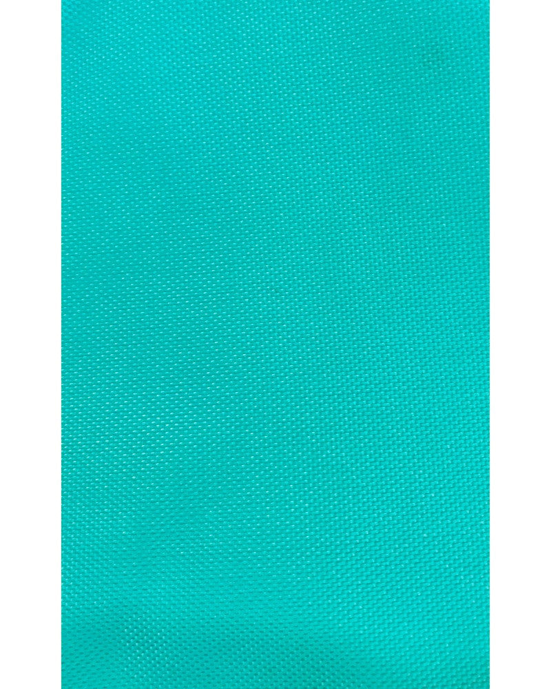 "1 Yard (Sky Blue) 200 Denier Uncoated Nylon Flag Fabric 62"" Wide"