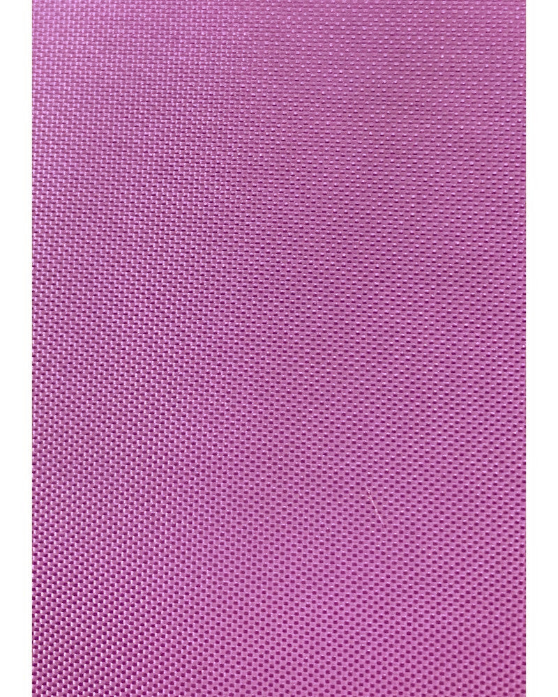 "1 Yard (Grape) 200 Denier Uncoated Nylon Flag Fabric 62"" Wide"