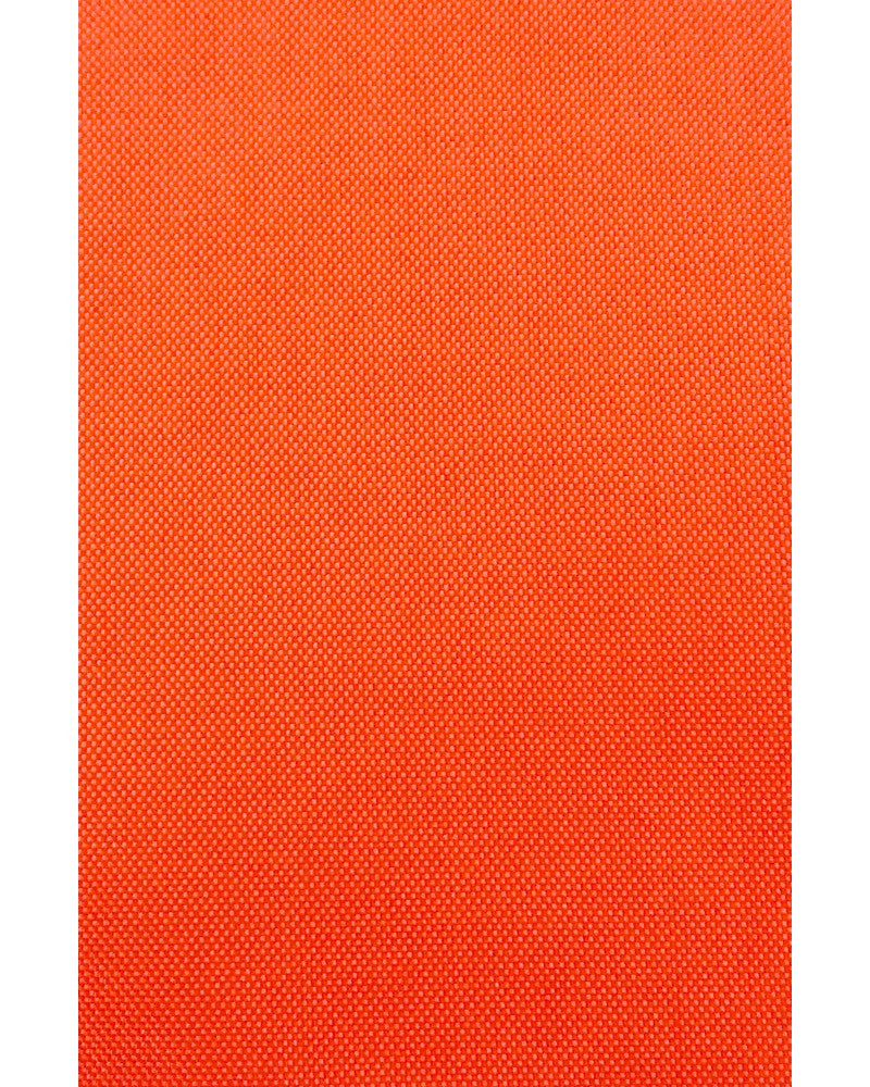 "1 Yard (Carrot) 200 Denier Uncoated Nylon Flag Fabric 62"" Wide"