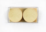 S104/S154 - 4 Piece Mini Boxed Shortbread Cookies