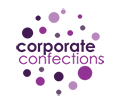 Corporate Confections