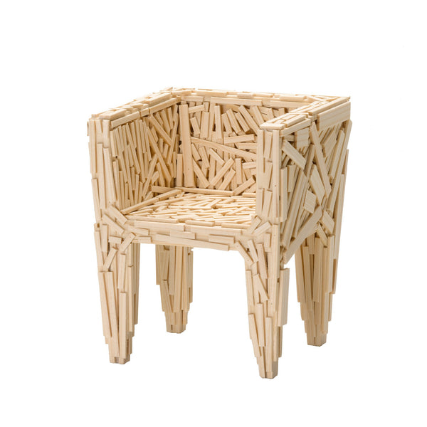 Edra - Favela chair