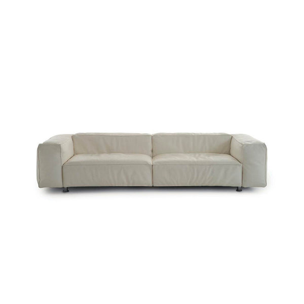 EDRA - Sofa by Francesco Binfare