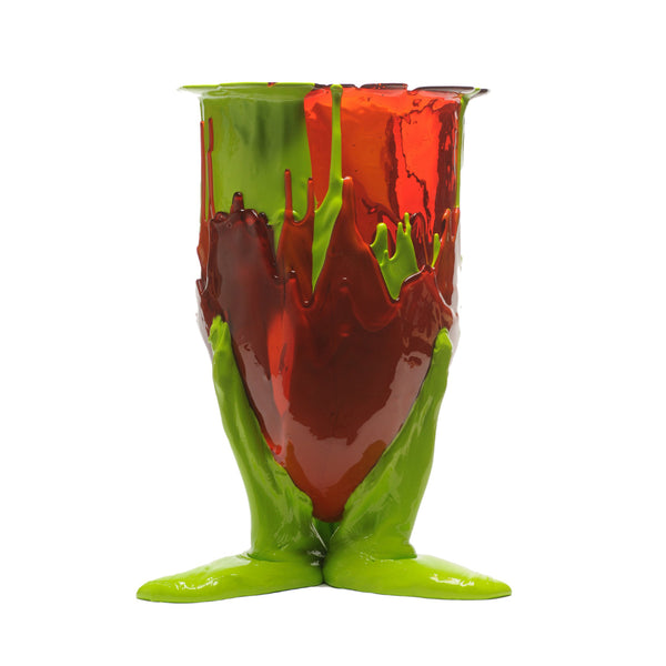 Fish Design Amazonia Vase 'XL' by Gaetano Pesce