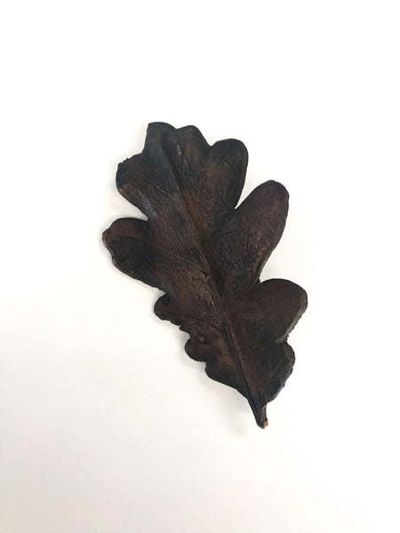 Dibble Studio 'Autumn Leaves'
