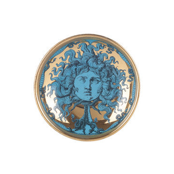 Fornasetti Limited Edition Tray Medusa